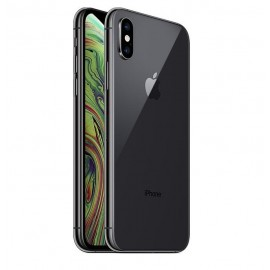 MOBILE PHONE IPHONE XS 64GB/SPACE GREY MT9E2 APPLE