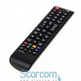 Samsung AA59-00786A Remote Control