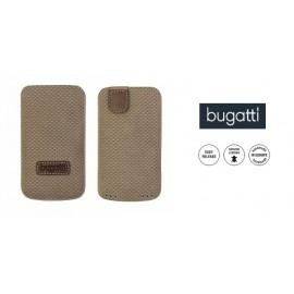 PERFECT SCALE case univ. i4 by Bugatti brown