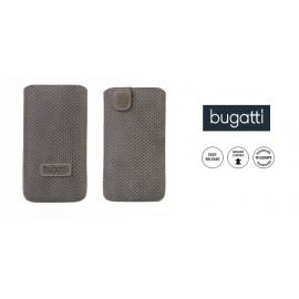 PERFECT SCALE case univ. S2 by Bugatti grey