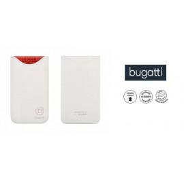 SKINNY case universal ML by Bugatti white