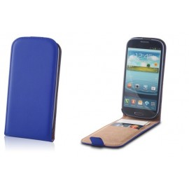 Nokia 930 Lumia cover DELUXE by Forever blue