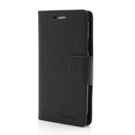 Samsung Galaxy A5 cover FANCY by Mercury black