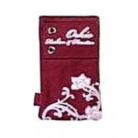 case univ. 0801166 by Orkio red