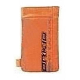 Case universal 0801122 by Orkio orange