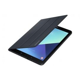 "Samsung Galaxy Tab S3 9.7"" Book case BT820PBE Black"