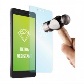 Samsung Galaxy J3(2016) screen Glass By Muvit tr.