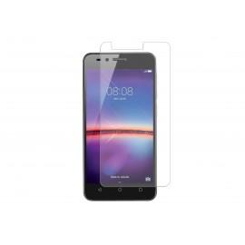 Huawei Y3 II screen Glass By Muvit tr.