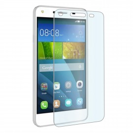 Huawei Y5 II screen Glass By Muvit tr.