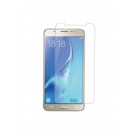 Samsung Galaxy J5(2017) screen Glass By Muvit tr.
