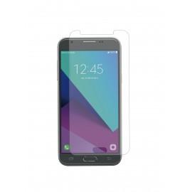 Samsung Galaxy J7(2017) screen Glass By Muvit tr.