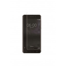 Nokia 6 screen GLASS by Muvit tr.