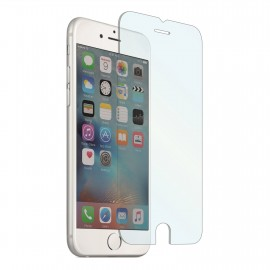 Apple iPhone 7Plus screen Glass By Muvit tr.