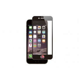 Apple iPhone 7/8 screen Glass By Muvit Black