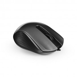 MOUSE USB OPTICAL MC-M4.1/M-MC-00M4.1-100-OEM MODECOM