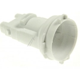 Lambipesa külmikule 4241520185 Beko, Arcerlik, Bomann DT266SILVER D5280HC ja teistele mudelitele