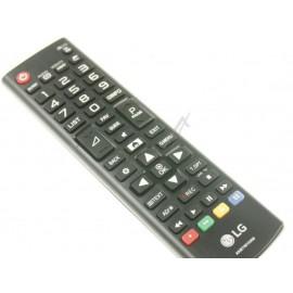 TV pult AKB74915308 LG ja teistele mudelitele
