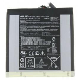 Originaal aku Asus Nexus 7 0B200-01030000