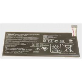 Originaal aku Asus Nexus 7 0B200-00120200