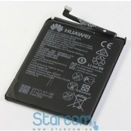 Aku Huawei Nova HB405979ECW