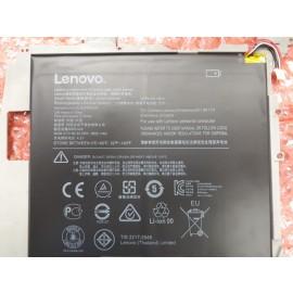 Original Aku Lenovo Miix 310-10ICR  AKU 5B10L60476, LENM1029CWP