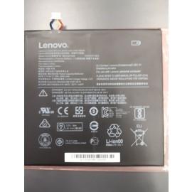 Originaal Aku Lenovo Miix 320-10ICR 5B10N38140 bbld 3372D8