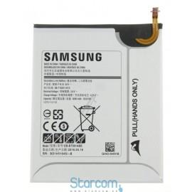 Aku Samsung Galaxy Tab E 9.6 SM-T560, SM-T561 19.00Wh