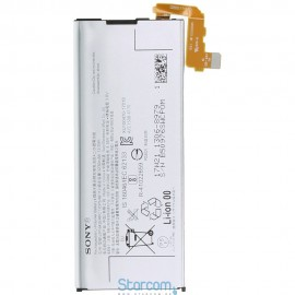 Aku Sony Xperia XZ Premium 3230mAh , 1306-8979