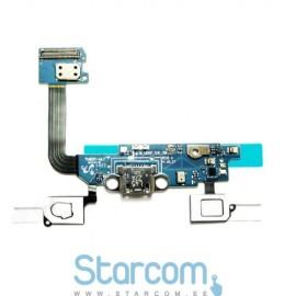 USB FLEX SAMSUNG GALAXY A5 (SM-G850)
