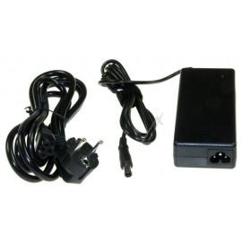 Analoog sülearvuti laadija Dell PA-3E PSE50066 EU 90W