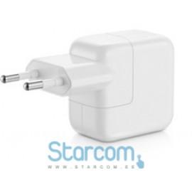 USB vooluadapter 12W, Apple