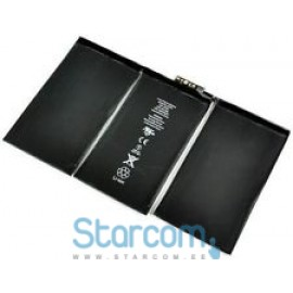 Aku Apple iPad 2 6930mAh