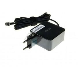 Asus AD883020 45W Sülearvuti laadija 0A001-00233200