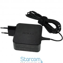 Asus originaal sülearvuti laadija 65W 19V  W15-065N1B  0A001-00441200