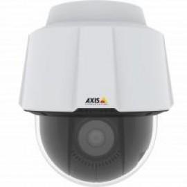 NET CAMERA P5655-E 50HZ PTZ/01681-001 AXIS