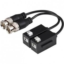 VIDEO BALUN SET UTP/PFM800-4K DAHUA