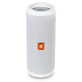 SPEAKER 1.0 BLUETOOTH/FLIP4 WHITE JBL