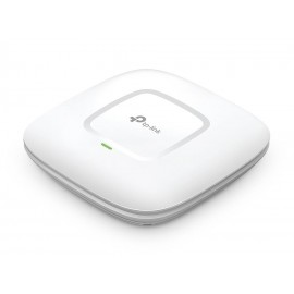 WRL ACCESS POINT 1750MBPS/DUAL BAND EAP245 TP-LINK