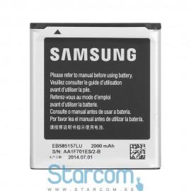 Samsung Beam /i8530 aku EB585157LU