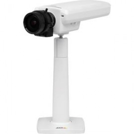 NET CAMERA P1365 MK II BAREB./0897-041 AXIS