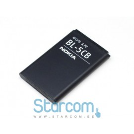 Nokia 105, 106, 109 aku BL-5CB