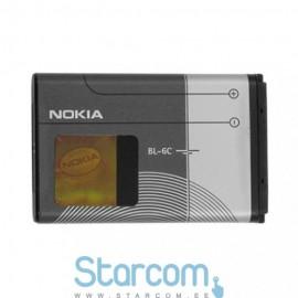 Nokia E70, N-gage QD, 112 aku BL-6C