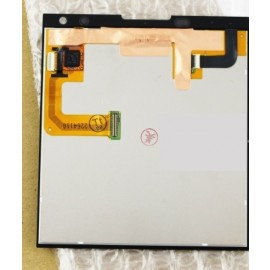 originaal displei moodul klaas + LCD ekraan Blackberry Pasport SQW100-1 Q30 57695-003/111