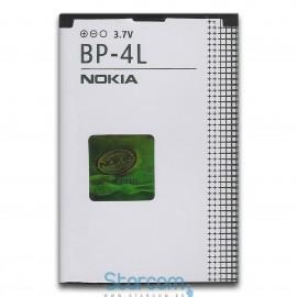 Nokia Microsoft aku BP-4L e6-00 E61i E63 E71 E71x E90 E90i N810 WiMax N97