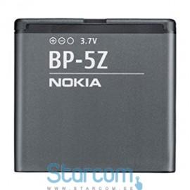 Akku Nokia BP-5Z 1080 mAh