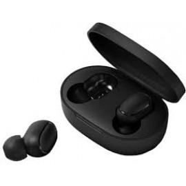Xiaomi Mi True Wireless Earbuds Basic mustad juhtmevabad kõrvaklapid