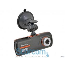 Defender Autokaamera Car Vision 5018 Full HD