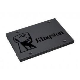 "SSD SATA2.5"" 120GB TLC/SA400S37/120G KINGSTON"