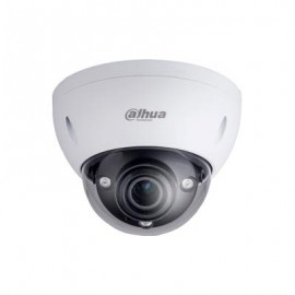 NET CAMERA 6MP IR DOME/IPC-HDBW5631EP-Z5E DAHUA