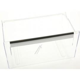 Sügavkülmiku sahtel8079146125 külmkapile Electrolux EN3854MOX, Aeg, Zanussi ja teistele mudelitele